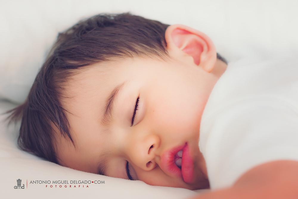 01_miguel_dormido