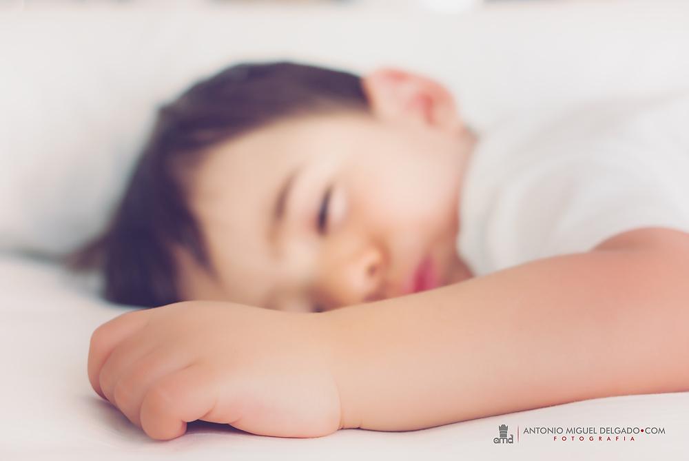 02_miguel_dormido